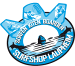 Surfshop Laupheim